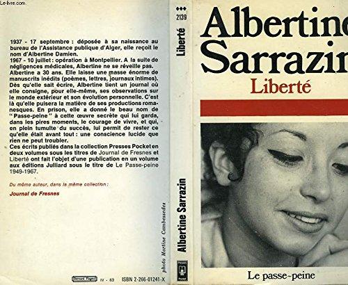 le-passe-peine-1949-1967