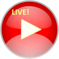 Watch Live Channels