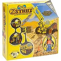 Alex Brands 27143 - Zoob Scorpion Driller, Baukästen