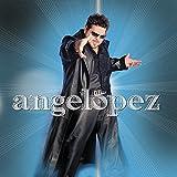 Songtexte von Ángel López - En mi soledad