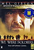 were soldiers (SINGOLO) [IT kostenlos online stream