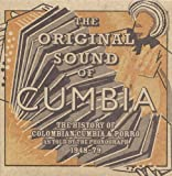The-Original-sound-of-cumbia-:-The-History-of-Colombian-cumbia-&-porro-as-told-by-the-phonograph-1948-79