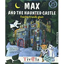 Max & The Haunted Castle