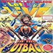 Let Loose Live in the Outback [Australian Import]