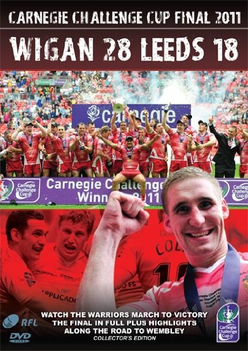 carnegie-challenge-cup-final-2011-wigan-warriors-28-leeds-18dvd