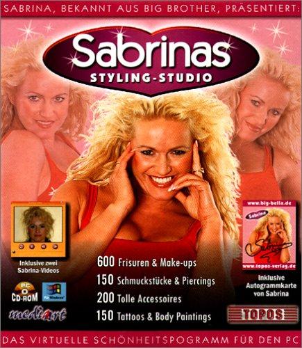 sabrinas-styling-studio