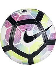 Nike strike-premier League Ballon, unisexe adulte