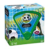 World Football Stars Trivial Pursuit Game