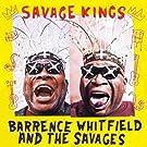 Savage Kings