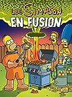 Les Simpson, Tome 30 - En fusion