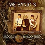 Roots of the Banjo Tree