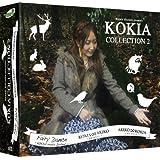 Kokia Collection Vol.2