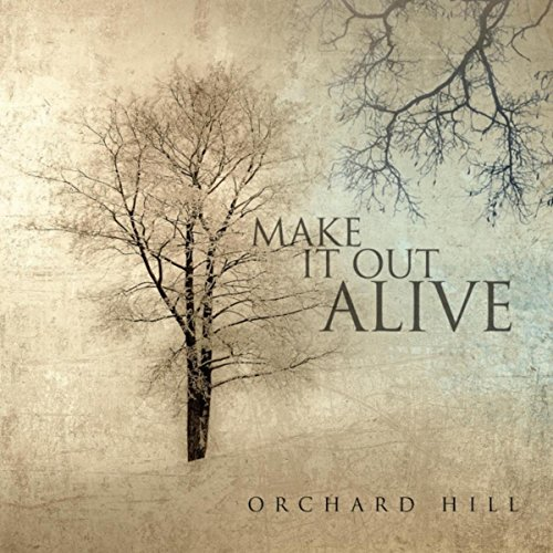 Make It Out Alive -