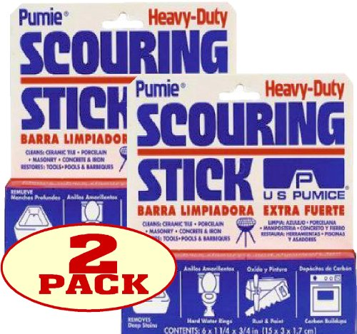 us-pumice-hdw-12-pumie-scouring-stick-2-pack-by-us-pumice