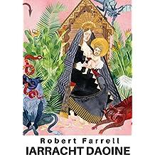 Iarracht daoine (Irish Edition)