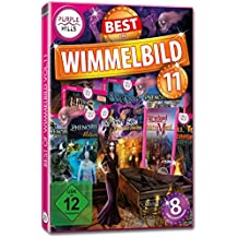 PurpleHills Best of Wimmelbild 11