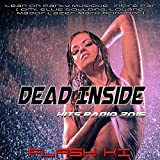 Dead Inside Hits Radio 2015 (Lean on Party Musique: Inpiré Par (Omi, Ellie Goulding, Louane, Major Lazer, Mark Ronson...))