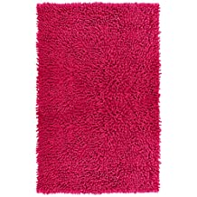 Amazon.it: tappeto fucsia