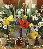 Blumenträume 2016