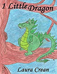 1 Little Dragon