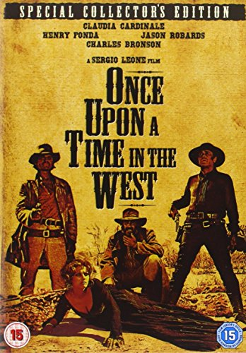 once-upon-a-time-in-the-west-reino-unido-dvd