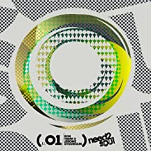 Ron Trent & Jerome Sydenham Present: Need 2 Soul Vol. 1 (Singles Version)