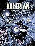 Autour de Valérian - Tome 1 - L'Avenir est avancé - Format Kindle - 9782205080636 - 7,99 €