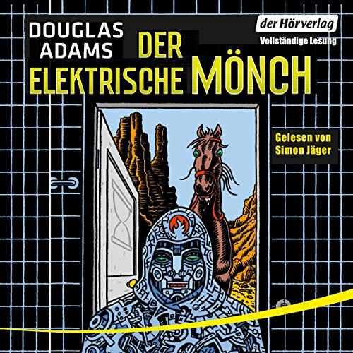 der-elektrische-monch-dirk-gently-1