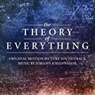 Theory of Everything [Digipak]