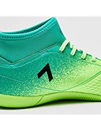 ca08d6966 Amazon.es  adidas - Zapatos  Zapatos y complementos