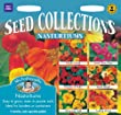 Mr. Fothergill's 16118 Nasturtium Seed Collection