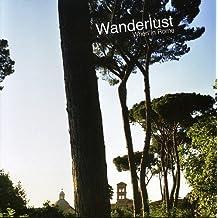 When in Rome by Wanderlust