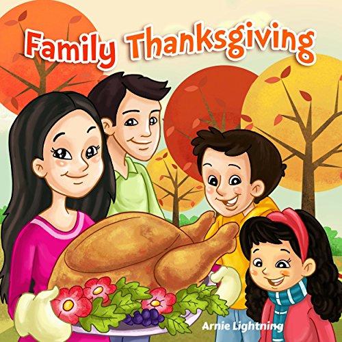 Descargar De Torrent Family Thanksgiving: A Rhyming Story About the Holidays Buscador De Epub