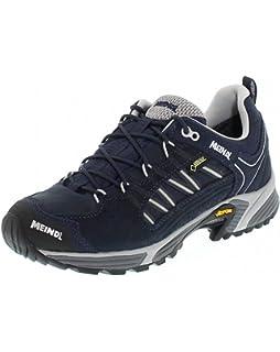Salomon Neon Trail GTX Trail Schuh Damen