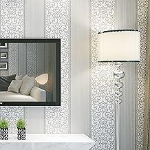 usa hergestellten tapeten wohn - und schlafzimmer tv - kulisse tapete einfach europäischen stil dreidimensionale 3d - beflockung tapete