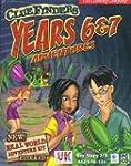 ClueFinders Adventuers Years 6&7