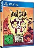 Don't Starve Mega Pack V2 -