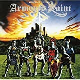 Armored Saint: March of the Saint [Shm-CD] (Audio CD)