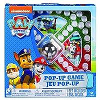Cardinal Games 6028796 Pop Up Game, Multicolour