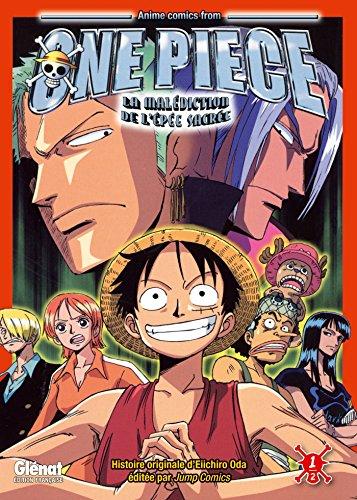 one-piece-anime-comics-la-maldiction-de-l-39-pe-sacre-tome-01