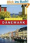 Dänemark 2: Fünen  Seeland  Lolland...