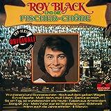 Roy Black: Roy Black und die Fischer Chöre (Originale) (Audio CD)