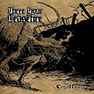 Cry Havoc [Explicit]