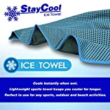 Stay-Cool-Ice-Towel