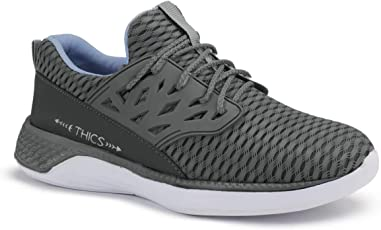 Ethics New Panther Pro Series Multicolored Casual Sports Shoes Men's