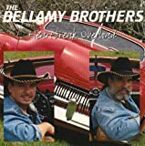Bellamy Brothers Country tradicional