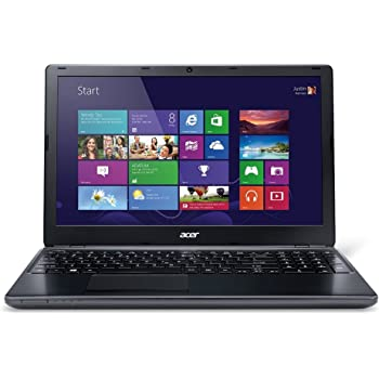 Acer Aspire ES1-731 Intel Bluetooth Driver Download