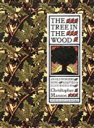 Tree in the Wood, The by Christopher Manson (1993-04-01)