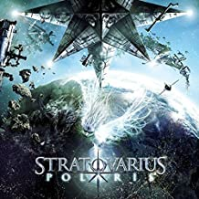 Polaris [Ltd.Edition]