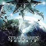 Songtexte von Stratovarius - Polaris